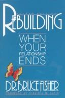 Download Rebuilding