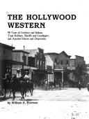 The Hollywoodwestern