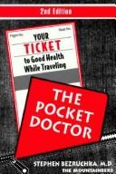 Download The pocket doctor