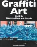 Download Graffiti Art