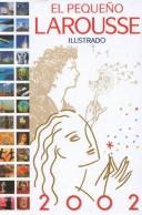 Download El Pequeno Larousse Ilustrado 2002