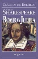 Download Romeo y Julieta