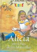 Download Alicia En El Pais De Las Maravillas /  Alice's Adventures in Wonderland