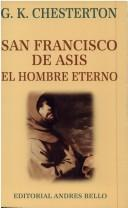 Download San Francisco de Asis