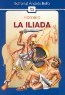 Download La Iliada