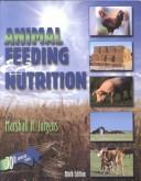 Download Animal feeding and nutrition
