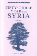 Download Fifty-three years in Syria