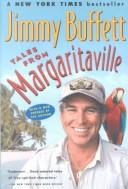 Download Tales from Margaritaville