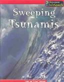 Download Sweeping tsunamis