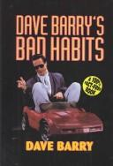 Download Dave Barry's bad habits