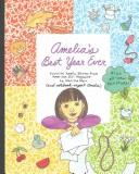 Download Amelia's best year ever