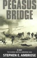 Download Pegasus Bridge