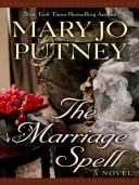 Download The Marriage Spell