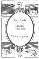 Download Tom Swift and His Electric Runabout