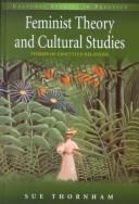Download Feminist theory and cultural studies
