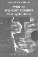 Download Stories Without Endings