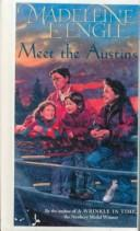 Download Meet the Austins