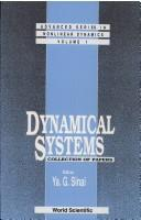 Download Dynamical Systems