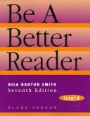 Download Be a Better Reader