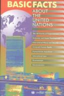 Download Basic Facts About the United Nations