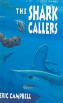 Download Shark Callers