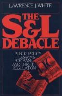 Download The S&L Debacle