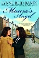 Download Maura's Angel