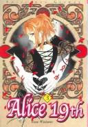 Download Alice 19th
