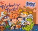 Download Tricked for Treats