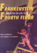 Download Frankenstein Moved in on the Fourth Floor (Trophy Chapter Books)