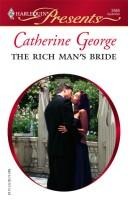 Download The Rich Man's Bride (Harlequin Presents)