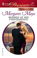 Download Bedded At His Convenience (Harlequin Presents Series – Larger Print)
