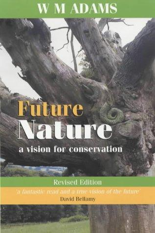 Download Future nature