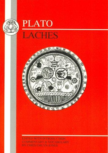 Download Plato