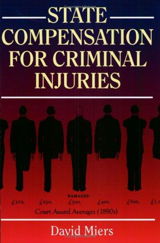 Download Compensation for Criminal Injuries