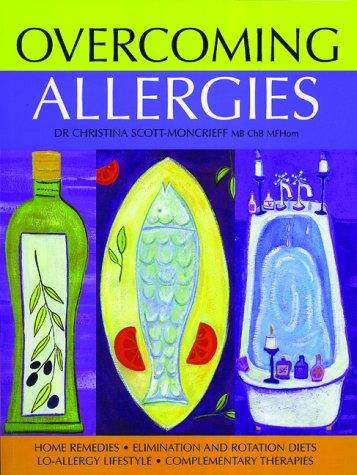 Download Overcoming allergies