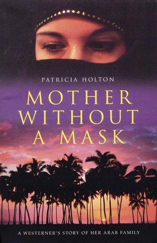 Download Mother Without a Mask