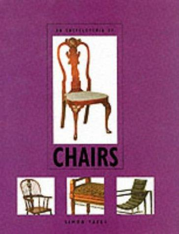 Encyclopedia of Chairs