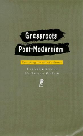 Download Grassroots Post-Modernism