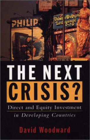 Download The Next Crisis?