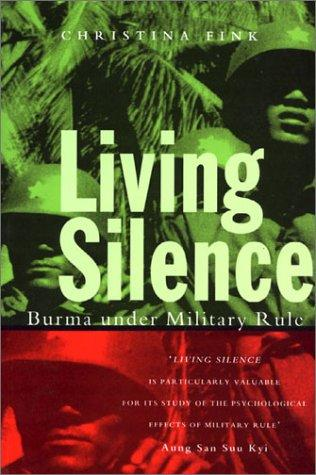 Download Living Silence