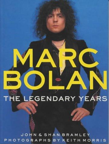 Download Marc Bolan