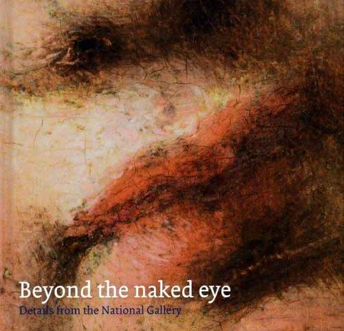 Download Beyond the Naked Eye