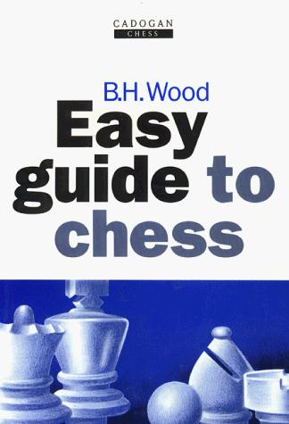 Download Easy Guide to Chess