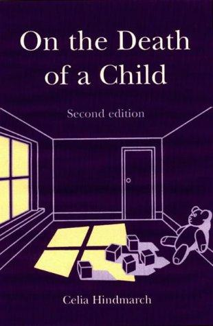 Download On the death of a child