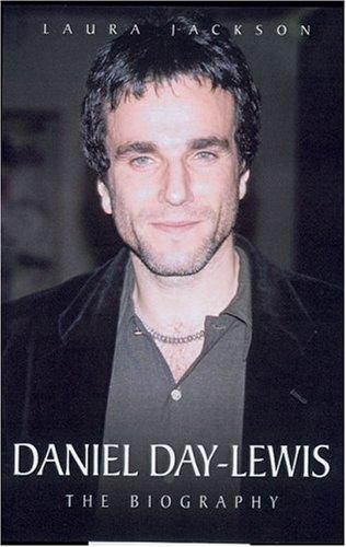 Download Daniel Day-Lewis