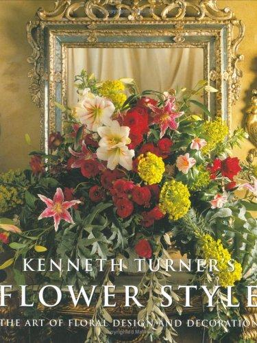 Download Flower Style