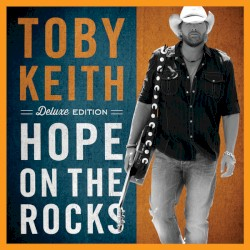 Toby Keith - Get Out of My Car (live)