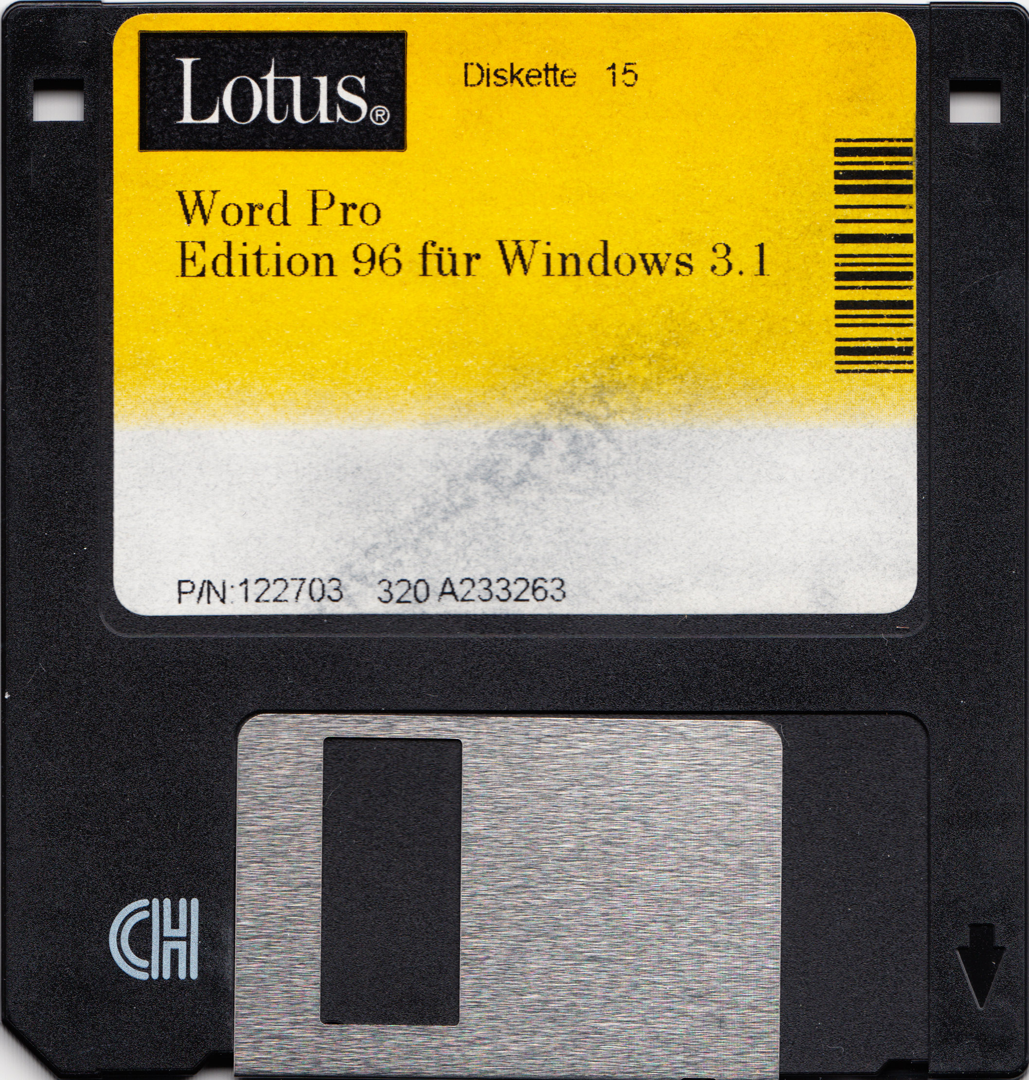 lotus wordpro edition 96 for windows 3 1 german lotus free download borrow and streaming internet archive lotus wordpro edition 96 for windows 3