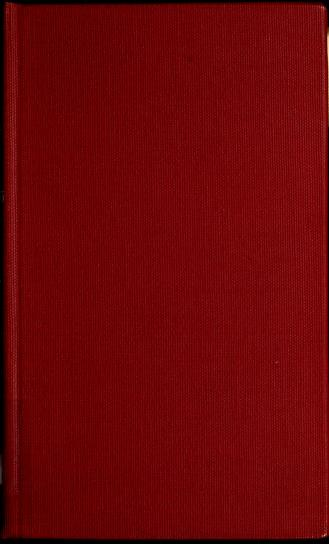 The Middlesex County directory by